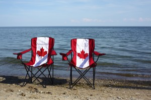 canada-day-beach-chairs-1