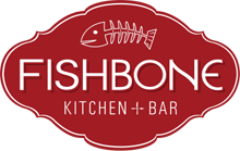Logo Fishbone